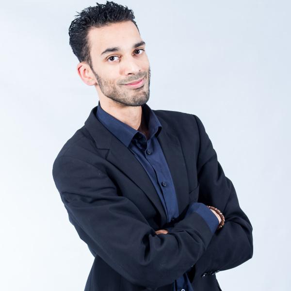 Kevin-kizomba-docent-bij-dansschool-burnet-in-almere